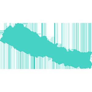 Nepal data retention