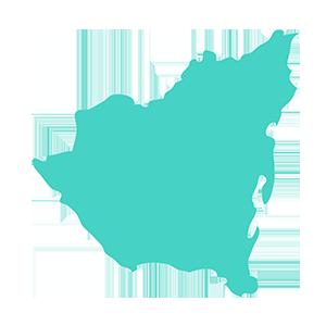 Nicaragua data retention