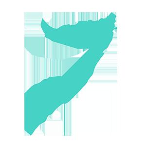 Somalia data retention