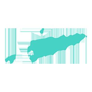 Timor-Leste data retention