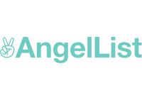 Angel list data retention