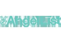 Angel list data retention