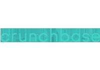 Crunchbase data retention