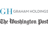 Graham Holdings data retention