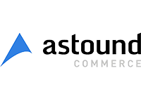 astound commerce data retention