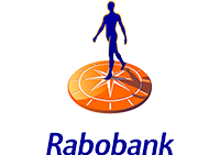 Rabobank data retention