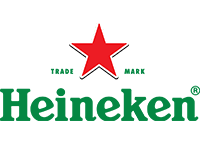 heineken filerskeepers