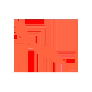 Curacao data retention subscription