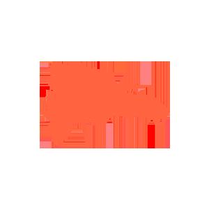 Dominican Republic data retention subscription