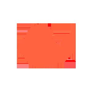Ethiopia data retention subscription