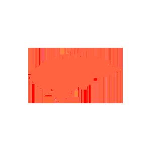 Honduras data retention subscription