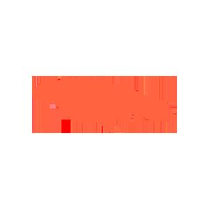 Jamaica data retention subscription