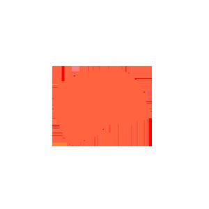 Macedonia data retention subscription