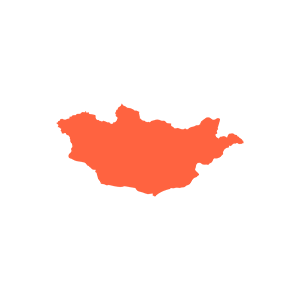 Mongolia data retention subscription