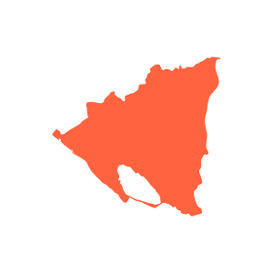 Nicaragua data retention subscription