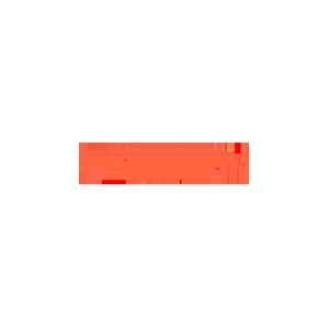 Puerto Rico data retention subscription