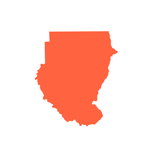 Sudan data retention subscription