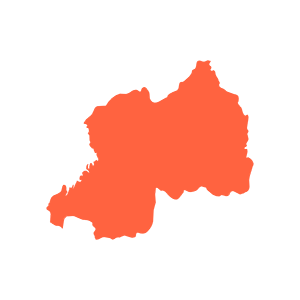 Rwanda data retention subscription