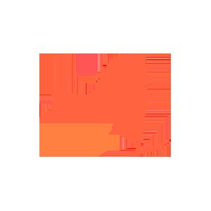 New York data retention subscription