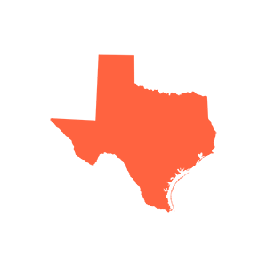 Texas data retention subscription