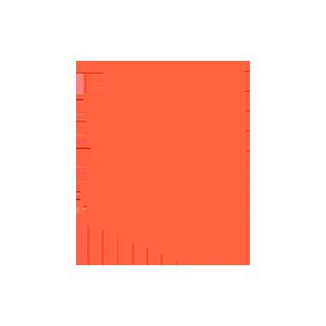Arizona data retention subscription