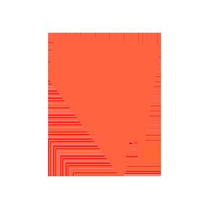 Nevada data retention subscription