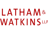 Latham and Watkins