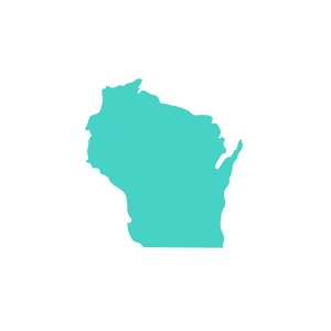 Wisconsin data retention