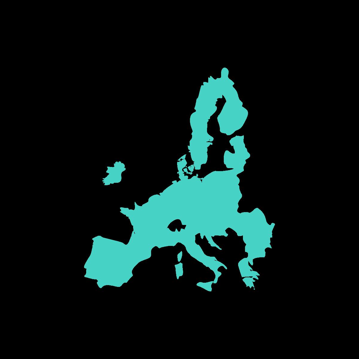 EU records retention schedule