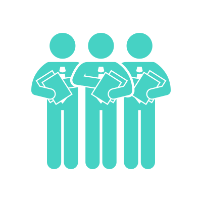 Records retention consultancy services