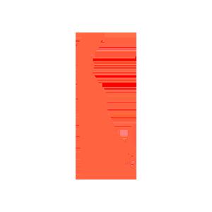 Delaware records retention subscription