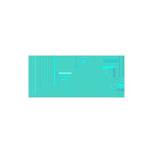 Virginia records retention