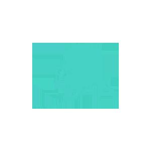 Alaska data retention