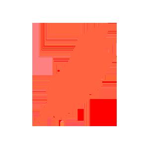 Isle of Man data retention subscription