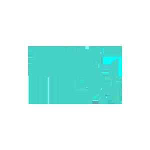 Massachusetts data retention