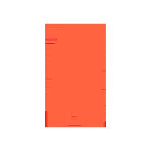 Mississippi data retention subscription