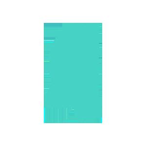 Mississippi data retention