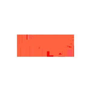 North Carolina data retention subscription