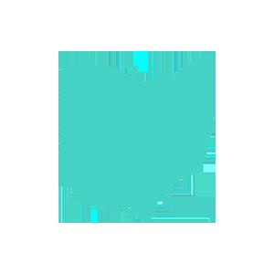 Ohio data retention