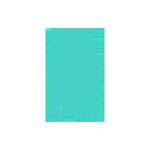 Alabama data retention schedule