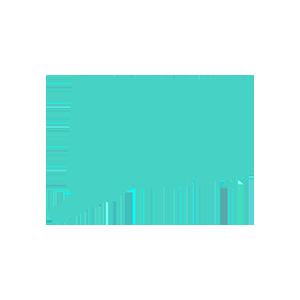 Connecticut data retention