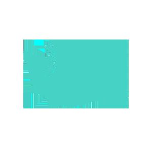 Washington data retention