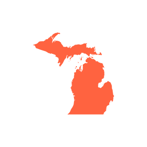 Michigan data retention subscription
