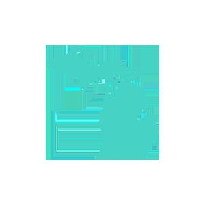 Michigan data retention