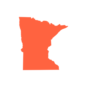 Minnesota data retention subscription
