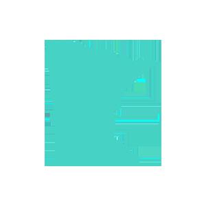 Minnesota data retention