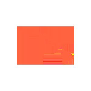 Hawaii data retention subscription