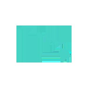 Hawaii data retention