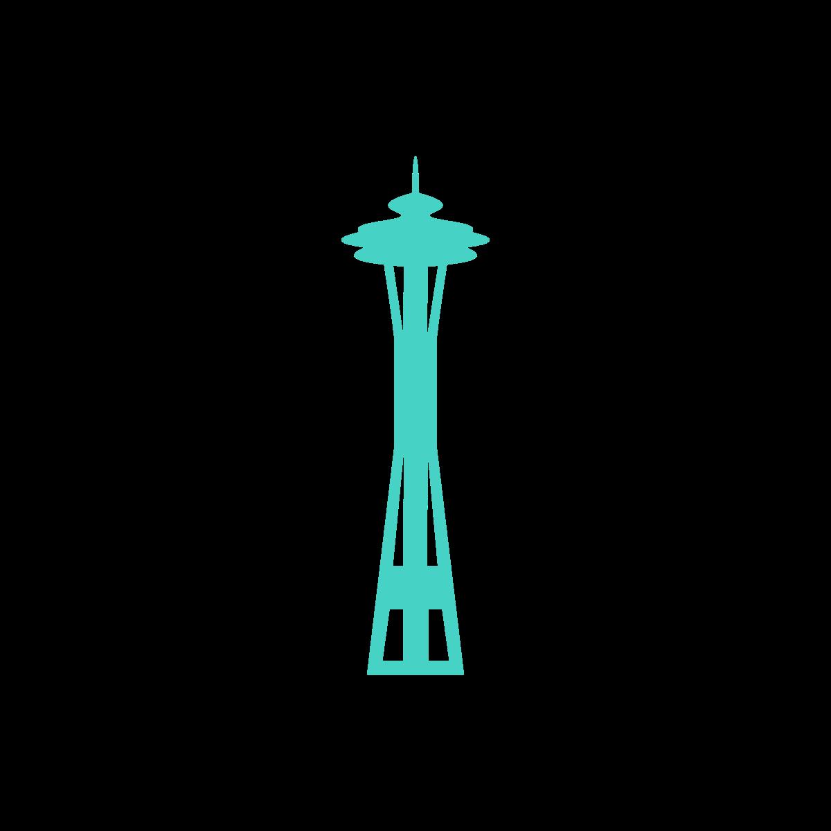 US data retention Seattle