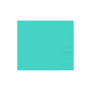 Arkansas data retention